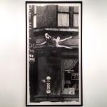 Sarah Charlesworth, New Museum, New York September-October 2015