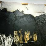 Hermann Nitsch, Marc Straus Gallery, New York September-October 2015