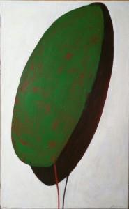 Michele Salemi, Galleria Spazio