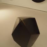 Alberto Giacometti, Proportio, Palazzo Fortuny, Venice Biennale
