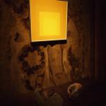 Josef Albers, Proportio, Palazzo Fortuny, Venice Biennale