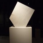 Proportio, Palazzo Fortuny, Venice Biennale