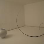 Otto Boll, Proportio, Palazzo Fortuny, Venice Biennale