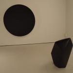 Anish Kapoor, Proportio, Palazzo Fortuny, Venice Biennale