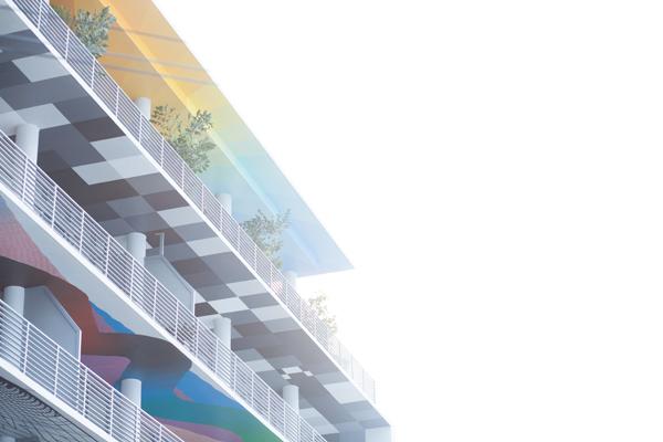 Didem Civginoglu, Art Basel Miami Beach 2015
