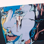 Wynwood Walls, Art Basel Miami 2015, Miami Art Week