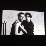 Moyra Davey, Guggenheim, New York