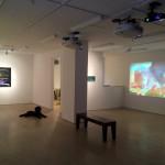 Jacco Olivier, Marianne Boesky Gallery, New York