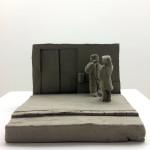 Fischli and Weiss, Peter Fischli, David Weiss, Guggenheim Museum, New York
