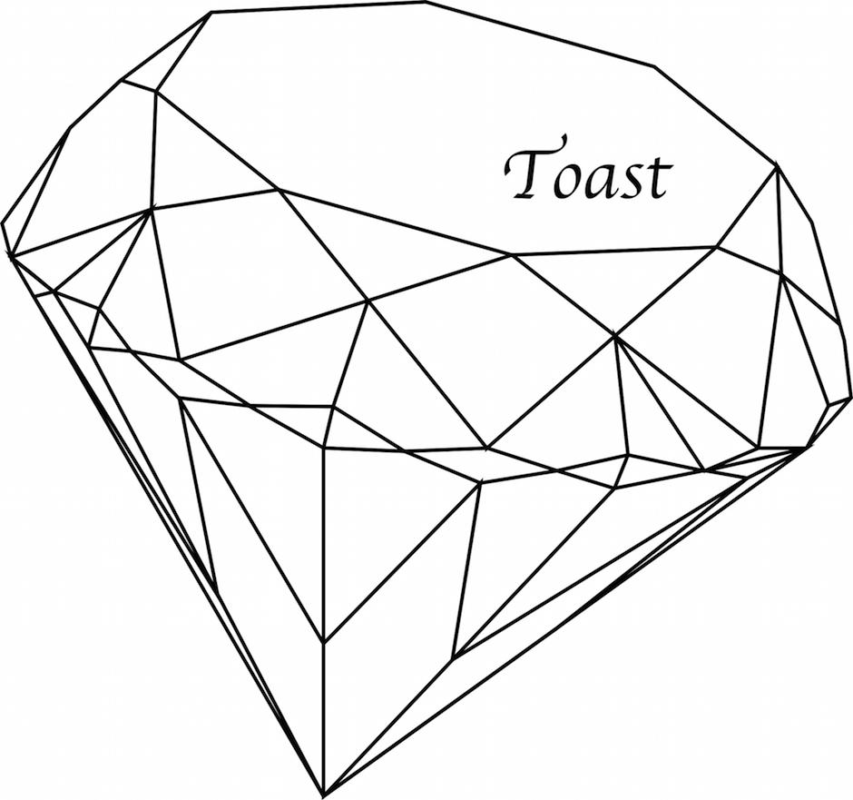 Toast, Atelier Salzamt Linz, Linz