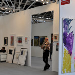Galleria Costa Deniarte, Arte Fiera 2016