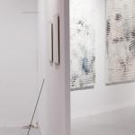 Per Kesselmar, Galleri Fagerstedt, VOLTA NY, Volta, art fair