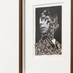 Majla Zeneli, Jarmuschek + Partner, VOLTA NY, Volta, art fair