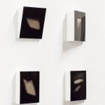 Brittany Nelson, Morgan Lehman Gallery, VOLTA NY, Volta, art fair