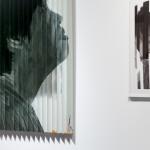 Ivan Lam Wai Hoe, Wei-Ling Gallery, VOLTA NY, Volta, art fair