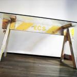 Emergency Table
