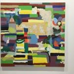 Federico Herrero, Untitled, Art Basel HK