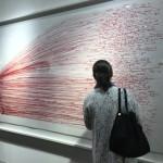 Do Ho Suh, STPI, Art Basel HK