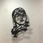 William Kentridge, Art Basel HK