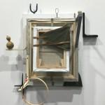 Rodrigo Matheus, Wrap, Art Basel HK