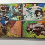 Luis Chan, Untitled, Hanart TZ Gallery