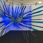 Thomas Canto, Art Central HK