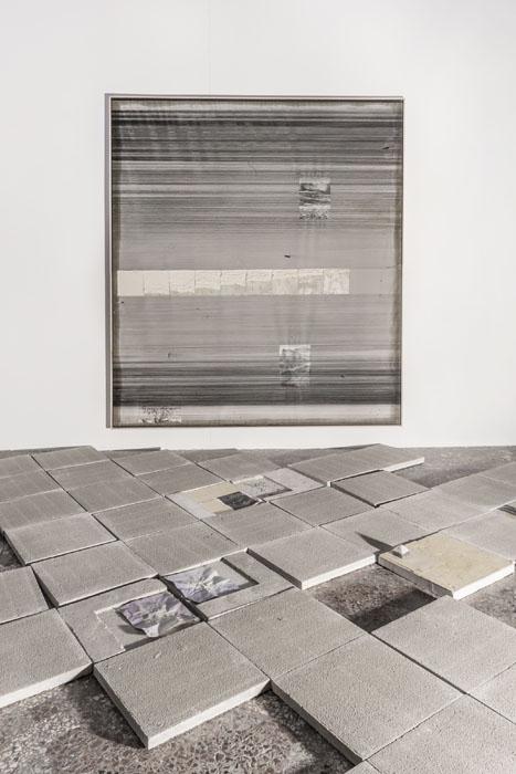 Stefan Vogel, Villa Romana, Villa Romana Prize