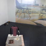 bodega, Rob Kulisek, Rosa Rendl, Libby Rothfeld, Amy Yao, LES Galleries, Spring 2016, New York