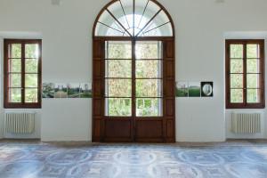 Yann Monel, Villa Romana