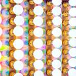 Giusy Pirrotta, LightSign_Rainbow