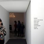 Frieze New York 2016, Maurizio Cattelan, Frieze Projects