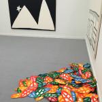 Frieze New York 2016, Stephen Felton, Frutta Gallery