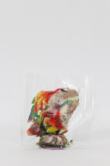 Yuji Agematsu, Real Fine Art, Liste Art Fair