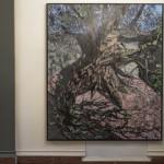 "Alessandro Del Pero, ""It Occurs to Me That I Am America"", Italian Cultural Institute, New York"