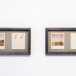 "Gian Maria Tosatti, ""It Occurs to Me That I Am America"", Italian Cultural Institute, New York"