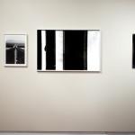 "Renato d'Agostin, ""It Occurs to Me That I Am America"", Italian Cultural Institute, New York"