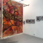 Frieze Art Fair, Frieze, Frieze 2016, Frieze London