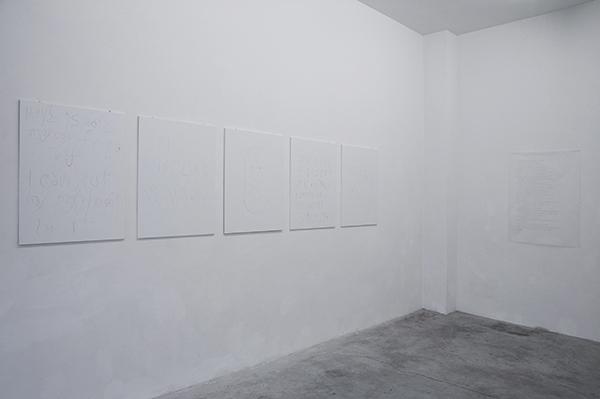 Francesco Cagnin, Stefano Carniato. Localedue