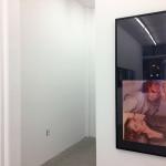 Vikki Alexander, Downs & Ross, Armory week 2017, Armory show, New York, gallery