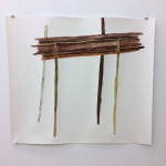 Canada, Joanna Malinowska, Armory week 2017, Armory show, New York, gallery