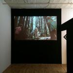 Ben Finer, Honey Ramka, Armory week 2017, Armory show, New York, gallery