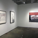 , NADA art fair, NADA New York, NADA, art fair, Armory week, Armory week 2017, New York,