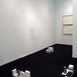 Carlos Garaicoa, Galleria Continua, Armory week 2017, Armory show, New York, Armory show 2017