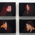 Alexandra Noel, Bodega, Armory week 2017, Armory show, New York, Armory show 2017