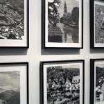Bjorn Braun, Marianne Boesky, Armory week 2017, Armory show, New York, Armory show 2017
