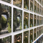 Zoe Leonard, Hauser & Wirth, Armory week 2017, Armory show, New York, gallery