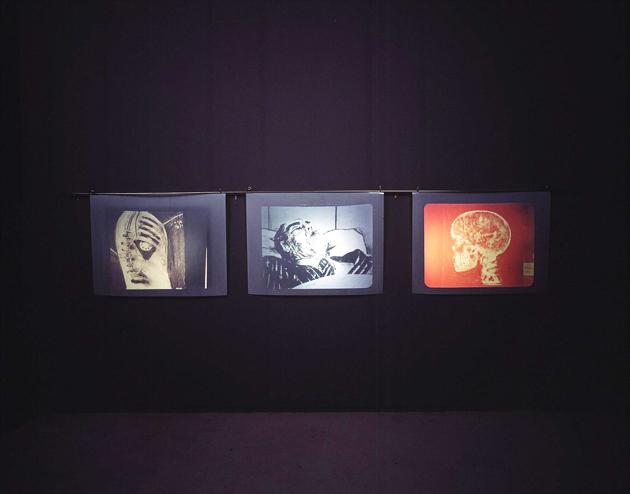 William Kentridge, The White Hunter, FM Centro per l'arte contemporanea, Milano, Marco Scotini