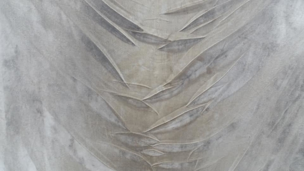 Andrew Birk, MCA - Malta Contemporary Art