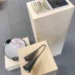 Riccardo Baruzzi, P420, ArteFiera, Artefiera 2018, Bologna, art fair