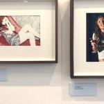 Joachim Schmid, P420, ArteFiera, Artefiera 2018, Bologna, art fair